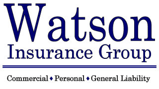 Watson Insurance Group
